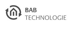 BAB TECHNOLOGY