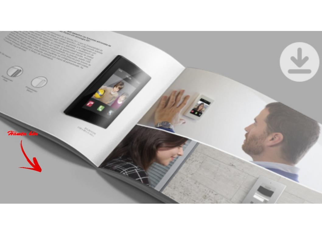 Zennio Katalog!